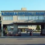 Puglia: concorso per 18 autisti in ospedale a tempo indeterminato