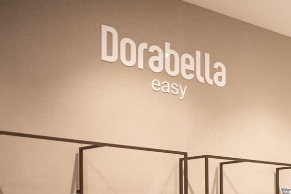 Calabria: posti di lavoro nei negozi a marchio Dorabella