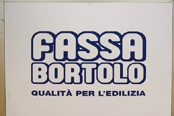 Lavoro in Sicilia da Fassa Bortolo