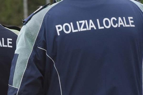 Calabria: a tempo indeterminato in polizia locale