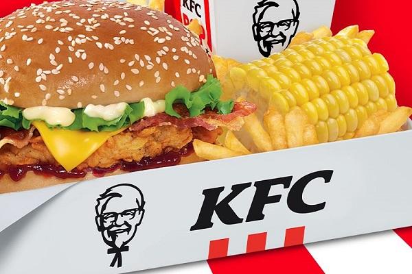 Puglia: 14 posti di lavoro nei ristoranti KFC