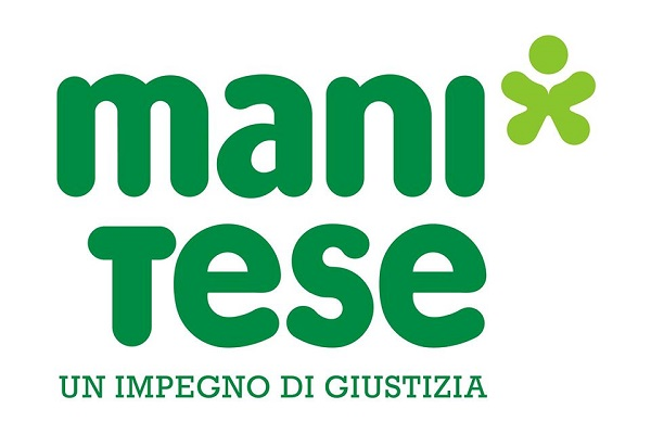 Sicilia: Mani Tese cerca collaboratori a dicembre