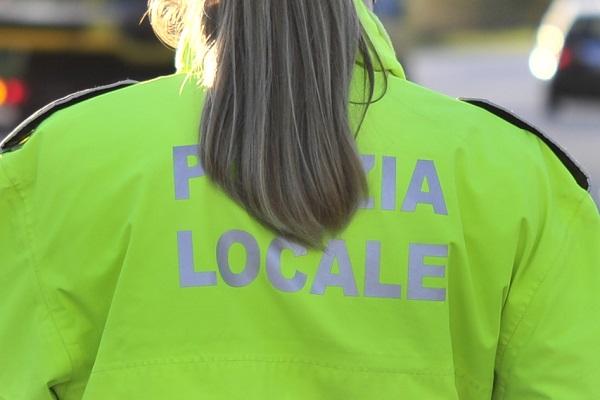 Concorso in Calabria: in polizia a tempo indeterminato
