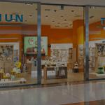 Negozi Thun: lavoro in Abruzzo e Molise