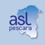 Abruzzo: lavoro a tempo indeterminato alla ASL di Pescara
