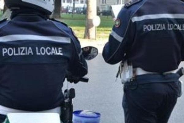 Campania: al via le domande per entrare in polizia a tempo indeterminato