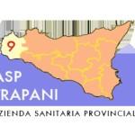 Concorso in Sicilia: 92 posti di lavoro all'Azienda Sanitaria di Trapani