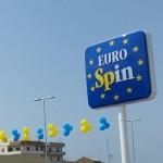 Calabria, lavoro nei supermercati Eurospin da Catanzaro a Cosenza
