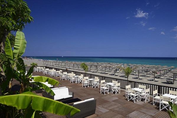 Sicilia, 20 posti di lavoro in albergo: recruiting day il 23 gennaio