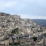 Basilicata, concorso pubblico al Comune di Matera