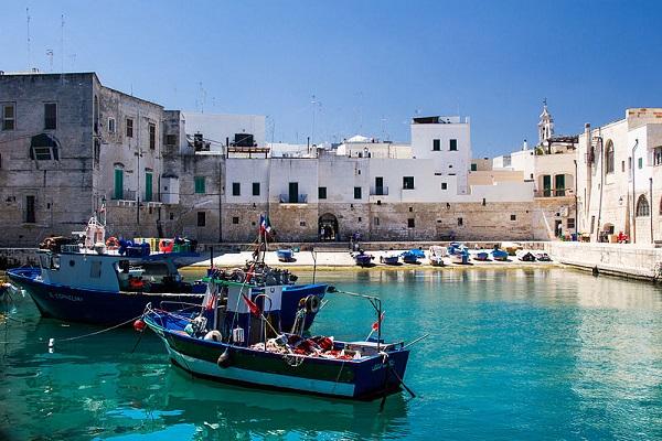 Concorso pubblico in Puglia: 10 posti a tempo indeterminato in Polizia Locale