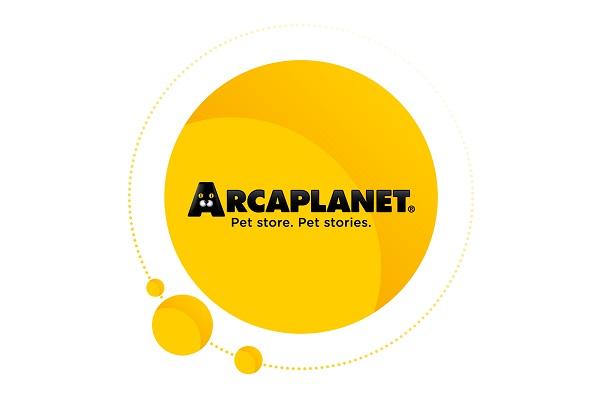 Abruzzo, lavoro nei negozi Arcaplanet in tutte le province