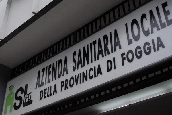 Concorsi in Puglia: 30 posti di lavoro alla ASL di Foggia