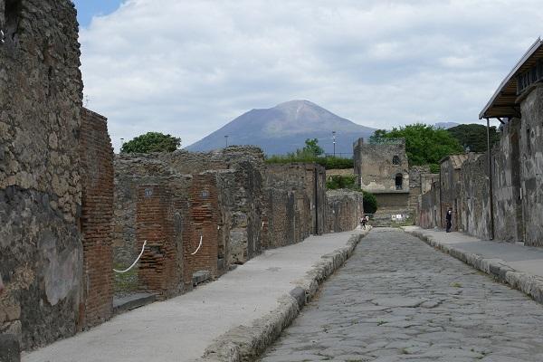 Concorsi in Campania: 20 posti di lavoro a tempo indeterminato
