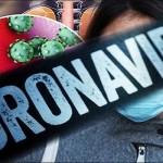 Coronavirus, tra economia e lavoro
