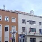 Lavoro in Calabria: concorso dal comune di Crotone