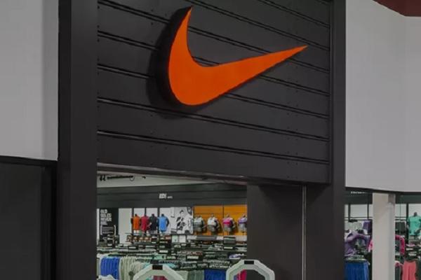 Lavoro in Abruzzo: cercasi personale negli store Nike