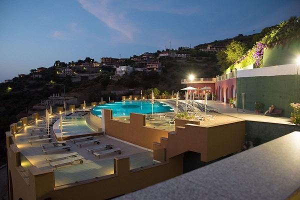 Sicilia: tre giornate di selezioni per lavorare in albergo