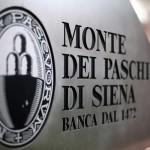 Lavoro in banca: Monte dei Paschi incontra giovani in Puglia