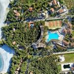 Puglia, selezioni in corso per lavorare nei Villaggi Valtur