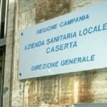 Concorso in Campania: 128 posti a tempo indeterminato alla ASL di Caserta