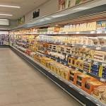 Cerchi lavoro in Calabria? Assunzioni in corso nei supermercati Eurospin
