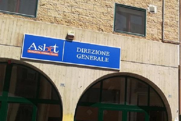 Concorso in Puglia: 162 posti di lavoro in ufficio alla ASL