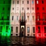 Cura Italia, tutte le misure sul lavoro