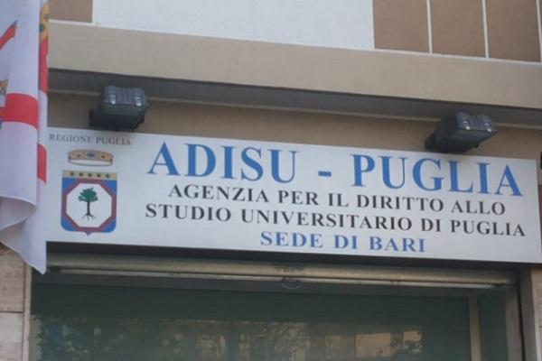 Concorsi in Puglia: 11 amministrativi a tempo indeterminato in ente pubblico