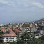 Calabria, concorso per lavorare in Comune a tempo indeterminato
