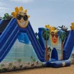 Sicilia: lavoro per la stagione estiva