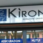 Lavoro Calabria: cercasi consulenti giovani e senior