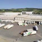 Lavoro Abruzzo: Amadori cerca operai