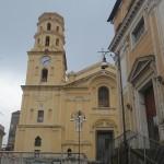 Campania: concorso per lavorare a tempo indeterminato in provincia di Napoli