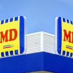 Puglia e Basilicata: lavoro nei supermercati a marchio MD