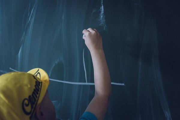 Lavoro Sicilia: concorso nelle scuole per bidelli e personale ATA