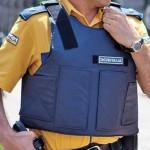 Lavoro Abruzzo: cercasi Guardie giurate e Addetti controllo