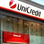 Lavoro Sicilia: posti in banca con Unicredit