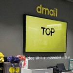 Lavoro Campania: assunzioni in negozio a Napoli e Salerno