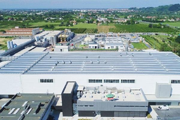 Lavoro Abruzzo: Amadori è alla ricerca di operai