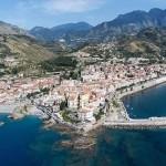 Lavoro Calabria: concorso per agenti di polizia locale
