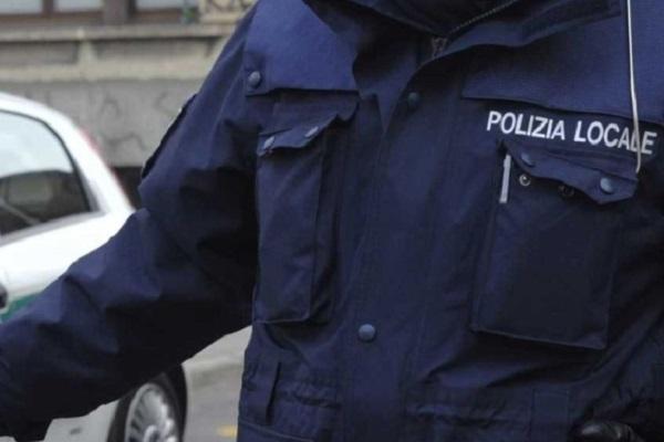 Lavoro Puglia: concorso in Polizia Locale a tempo indeterminato