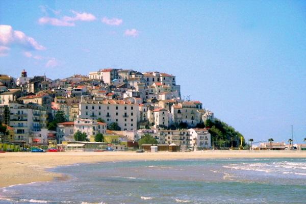 Lavoro Puglia: concorso in Comune a tempo indeterminato