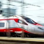 Lavoro Calabria: assunzioni nelle ferrovie con Sirti