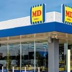Lavoro Calabria: assunzioni nei supermercati MD