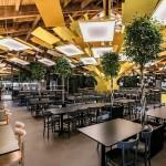 Lavoro Molise: assunzioni nei ristoranti Pedevilla