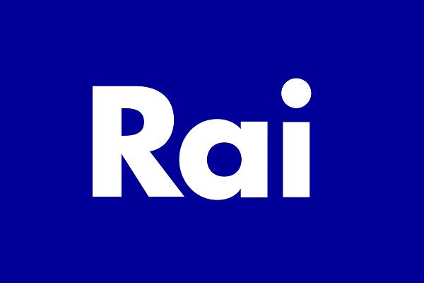 Lavoro Calabria: la RAI cerca diplomati