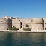Lavoro Puglia: concorso in asilo a tempo indeterminato