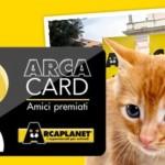 Lavoro Brindisi e Foggia: assunzioni da Arcaplanet