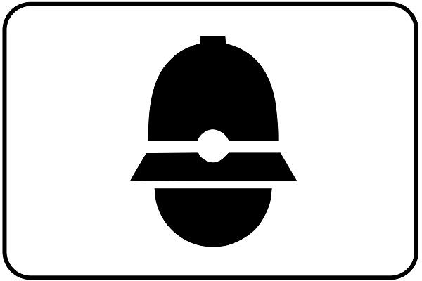 Lavoro Campania: concorso per agenti di polizia